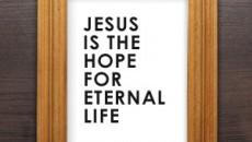 Jesus-is-the-hope