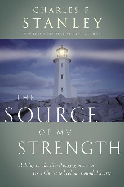 bible verses about strength  12 scriptures