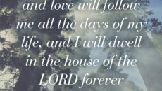 Psalm-23-6