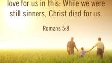 Romans-5-8