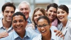 Best Practices Authentic Leadershiip