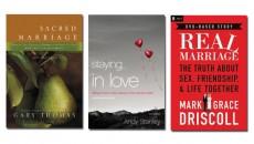 3 bible studies on marriage