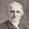 Alexander MacLaren