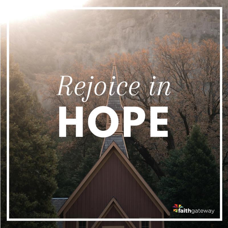 Bible verses about hope | Christmas Bible verse