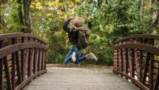 Bible verses about joy | Scriptures about joy
