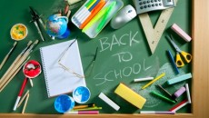save money backtoschool