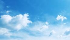 where-is-heaven-500x325-v2