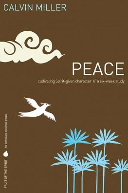 Bible Quotes About Peace Glamorous Bible Verses About Peace 8 Principles  Faithgateway