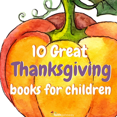 10-great-thanksgiving-books-for-children-400x400