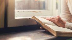 nkjv-bibles-500x325