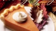 purpose-of-thanksgiving