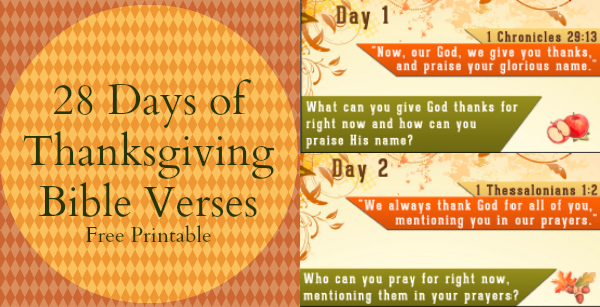 a pumpkin prayer archives faithgateway