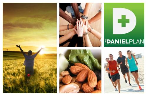 daniel plan faithgateway