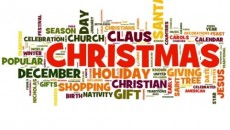 meaning of christmas