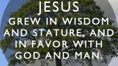 Luke 2:52