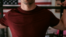 Fight | Craig Groeschel