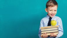 are-your-kids-ready-for-apologetics-500x325