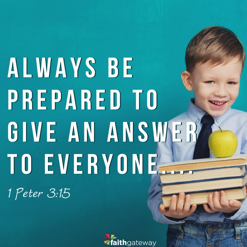 are-your-kids-ready-for-apologetics-800x800