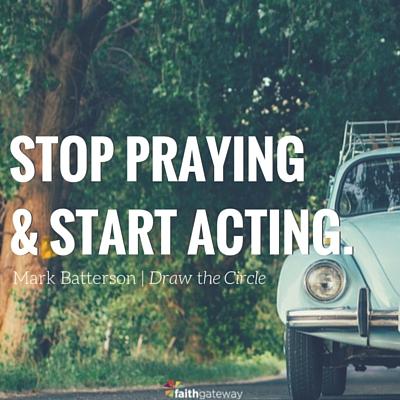 quit-praying-mark-batterson-400x400-v2