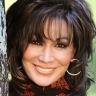 Kathy Triccoli