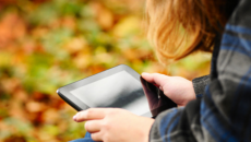e-book-deals-featured-image-500x325