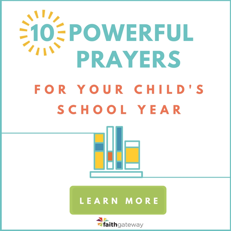"essay on prayer in public schools In the essay named ""banning prayer in public schools has led to america's demise"" by gary bergel, the argument is made that by removing prayer and any form of."