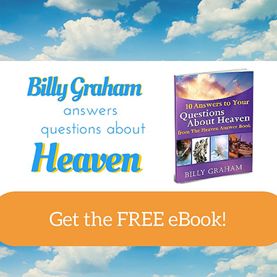 answers-questions-heaven-billy-graham-400x400