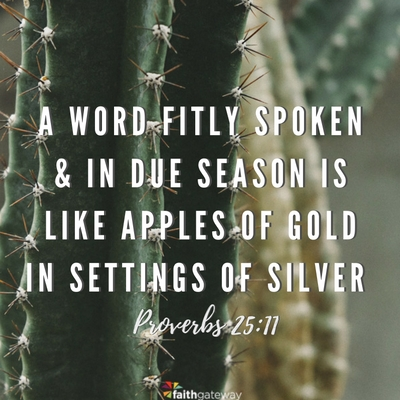 proverbs-25-11-400x400