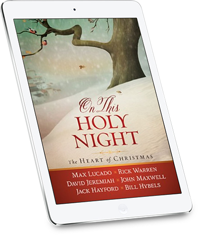 free holy bible ebook pdf download