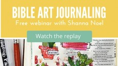 bible-art-journaling-webinar-replay-slider-500x325
