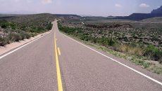 RoadTripWide