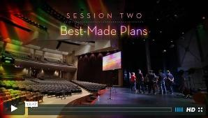 best-made-plans-session-two 300x169