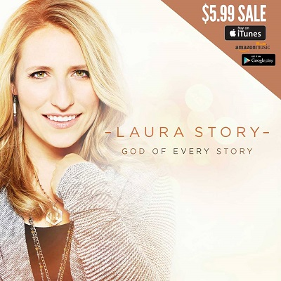 laura-story-music-sale 400x400