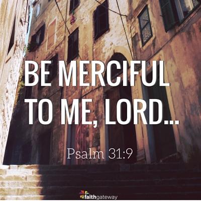 psalm-31-9-400x400