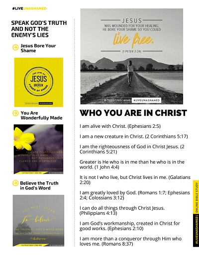 who-you-are-in-christ-printable 400x500