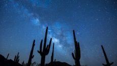 stargazing-control-500x325