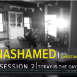 unashamed-week-2-video