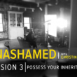 unashamed-week-3-video