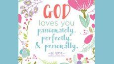 66-ways-god-loves-you-500x325