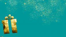 10-favorite-devo-gifts-2016-500x325