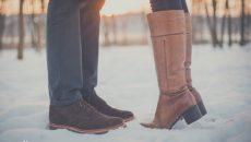 secret-of-happy-couples-500x325