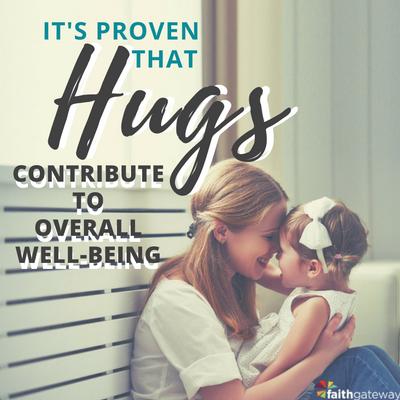 need-hug-today400x400