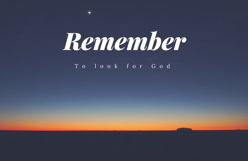 remember-to-look-for-god-500x325