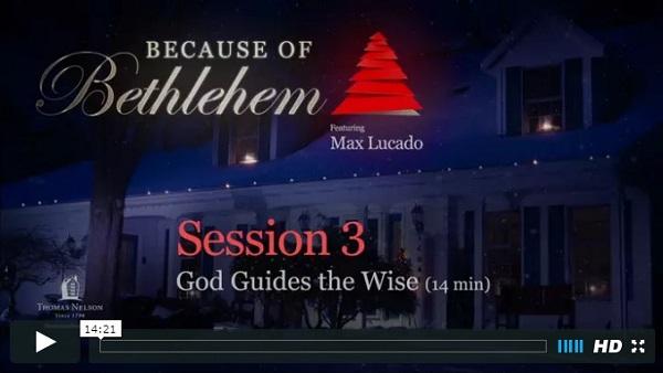 video-session-three