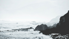 winter-water-scene-500x325