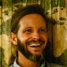 Trent Sheppard