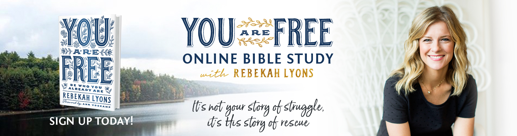 Online Bible Studies   Proverbs 31 Ministries