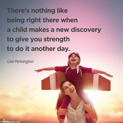 All Children Learn Differently   Special Education Resource