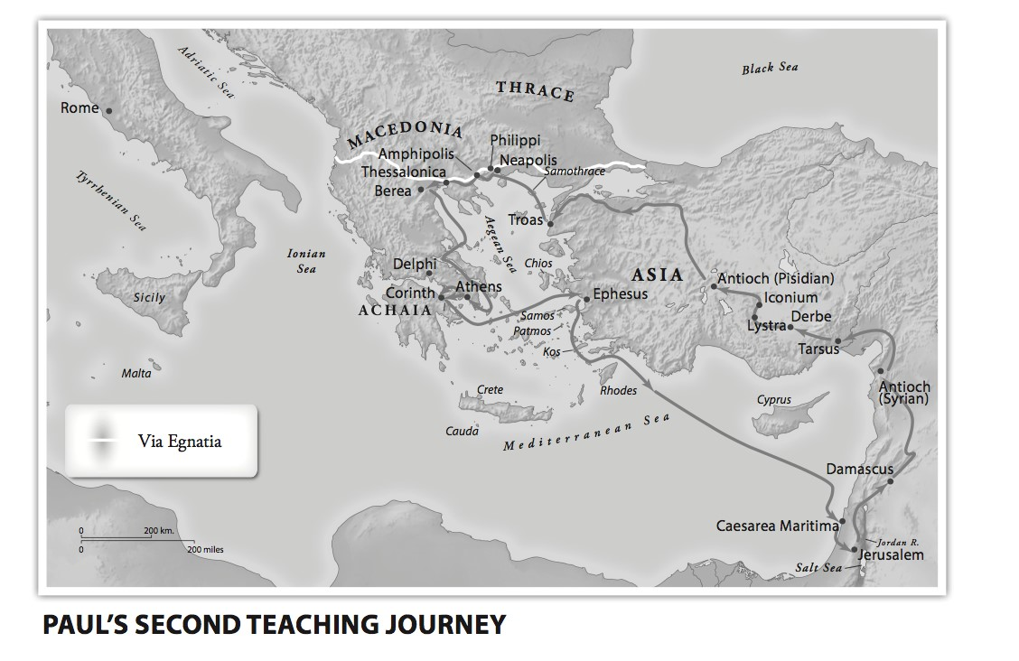 missionary journeys and strategy of paul religion essay Religion essays: paul's first missionary journey  paul's first missionary journey this essay paul's first missionary journey and other 64,000+ term papers, college essay examples and free essays are available now on reviewessayscom.
