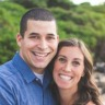 Jefferson & Alyssa Bethke